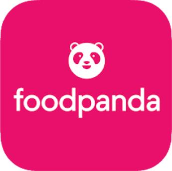 foodp_icon